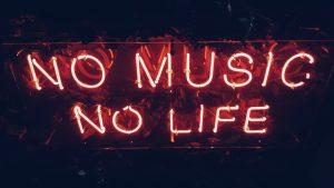 musicallyfansboost